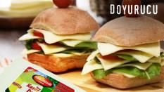 Ezine Peynirinin Farklılıkları Nelerdir?
