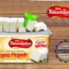 Avrupa'da İsmiyle Marka Olmayı Başaran Ezine Peyniri