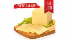 Ezine Peyniri Ve Çeşitleri
