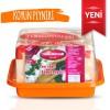 Çanakkale'nin Doğal Ve Lezzetli Tadı Ezine Koyun Peyniri