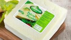 Keçi ve İnek Sütünden Ezine Peynirleri: