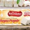 Ezine Tam Yağlı Klasik Koyun Peyniri