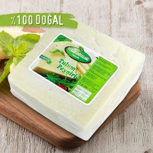 ezine peynir